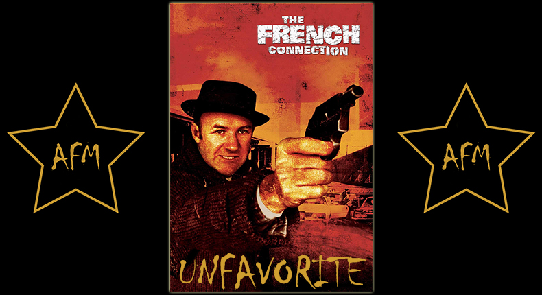 the-french-connection