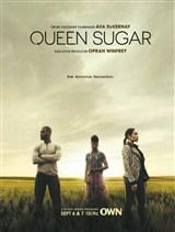 Queen Sugar – Todas as Temporadas – HD 720p