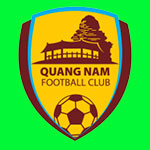 Quảng Nam www.nhandinhbongdaso.net