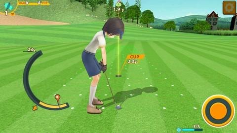 eagle-fantasy-golf-mod-apk-03
