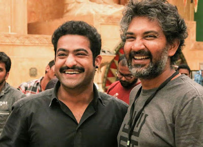 NTR-putting-pressure-on-Rajamouli-Andhra-Talkies