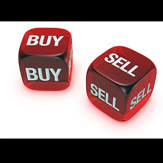 مهارات البيع المباشر