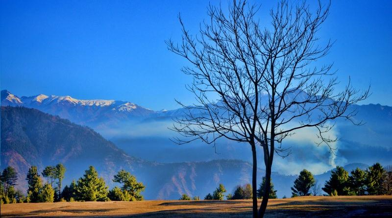 File:Hill Station in Shogran Kaghan Valley.svg