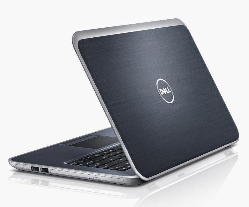gaming laptop under 40000