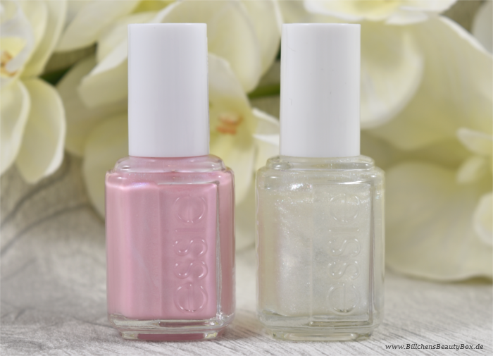 essie just stiched pure pearlfection