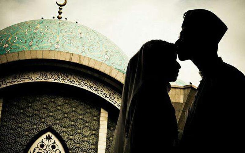 Cerpen Islami Romantis Banget, bikin BAPER