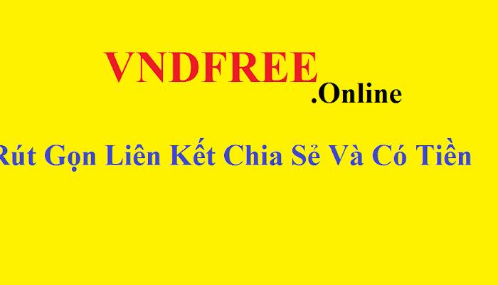 Startup Dukytnt Lee Sáng Lập Site Kiếm Tiền Thụ Động VNDFREE