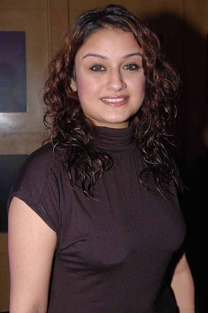 Sonia Agarwal Images, Photos And HD Wallpaper Free Download ❤