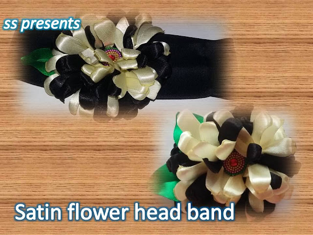 Here is ribbon crafts ideas,ribbon craft ideas for adults,satin ribbon rose garland,polyester cloth flower making,how to make mala with ribbon,simple satin ribbon flowers,how to make ribbon flowers for gifts,how to make satin ribbon flower head band kids accessories