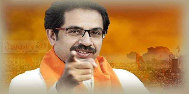 Defeat-not-belongs-to-shiv-Sena-belongs-to-Marathi