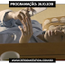 PROGRAMAÇÃO - DRAMAS - BOKU TO SHIPPO TO KAGURAZAKA - EP. 03