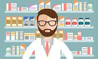 Продвижение Аптечной Сети и продвижение Аптеки в Интернете соцсетях (раскрутка рецептурных и безрецептурных препаратов). Как раскрутить аптеку и увеличить продажи?