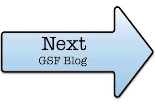 https://procrastistamper.blogspot.com/2019/01/GSFBH-Jan2019Extra.html