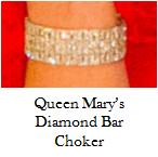 http://queensjewelvault.blogspot.com/2015/10/queen-marys-diamond-bar-choker-bracelet.html