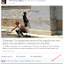 ΠΡΟΣΟΧΗ! Έλληνες της Αυστραλίας δίνουν 50.000 ευρώ αν βρεθούν τα δύο ρεμάλια που χέζουν και κατουράνε το άγαλμα του ΛΕΩΝΙΔΑ! (ΦΩΤΟ)