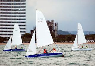 http://asianyachting.com/news/TOTGR19/Top_Of_The_Gulf_2019_AY_Race_Report_2.htm