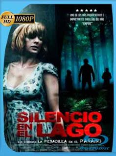 Silencio En El Lago (2008) HD [1080p] Latino [GoogleDrive] DizonHD