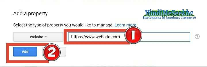 Search-console-submit-website-after-ssl-installation