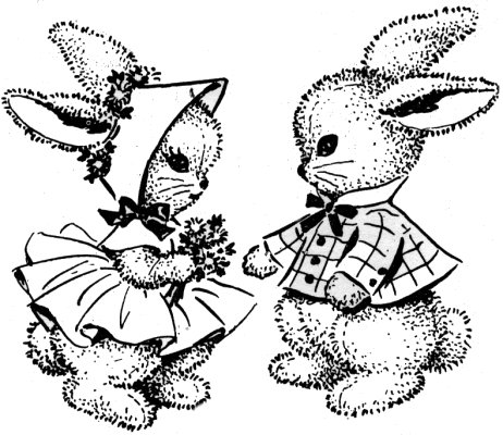 PAGE 2-SuccessSprinters: BEATRIX POTTER + LEWIS CARROLL