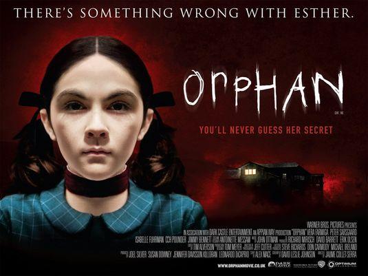 ToxicMovies  Orphan  2...