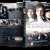 Capa DVD As Sufragistas (Oficial)