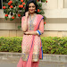 vimala raman new glam pics-mini-thumb-12