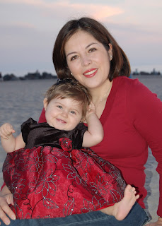 Call on Aris Affairs Photography to create a special Mother's Day photo in Prescott