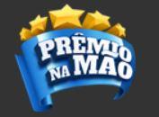 Prêmio na Mão Eokoe www.premionamao.com.br