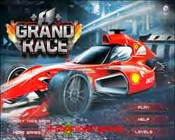 http://4-download-games.blogspot.com/2014/12/f1-grand-race-free-games.html