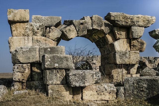en Laodicea on the Lycus