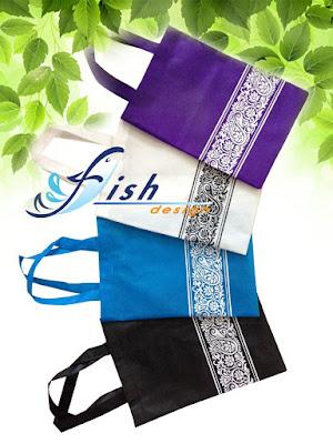 grosir tas souvenir di surabaya, grosir tas souvenir pernikahan surabaya, tas souvenir ulang tahun di surabaya