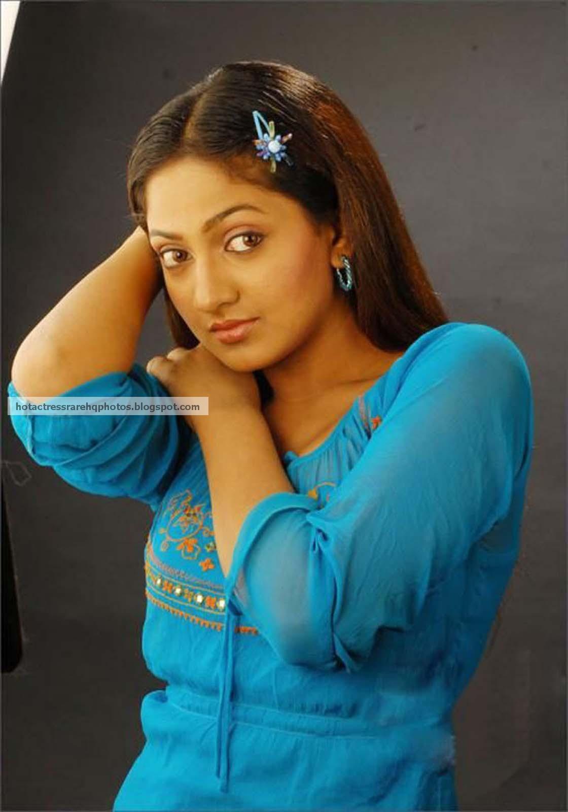 Hot Indian Actress Rare HQ Photos: Tamil Actress Sheela