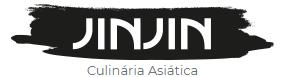 "Promoção Jinjin: ""Amuleto da Sorte"" blog topdapromocao.com.br topdapromocao.blogspot.com.br"