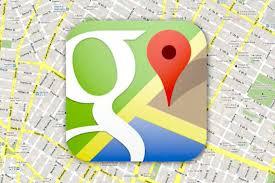 https://www.google.es/maps/place/Bibabuk+libreria/@36.8398135,-2.4596173,18z/data=!4m5!3m4!1s0x0:0x7e2e8a6a11bf1736!8m2!3d36.8397383!4d-2.459821