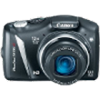Recover Deleted Photos from Canon PowerShot SX130IS