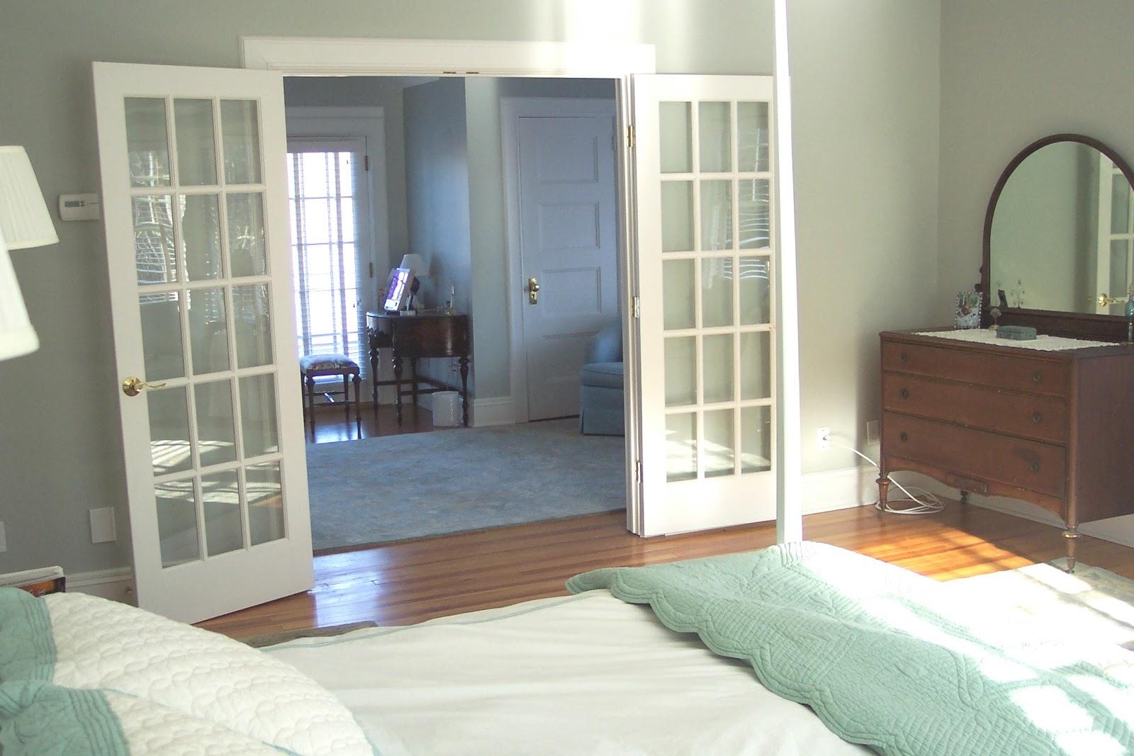 Interior Cottage Color Schemes