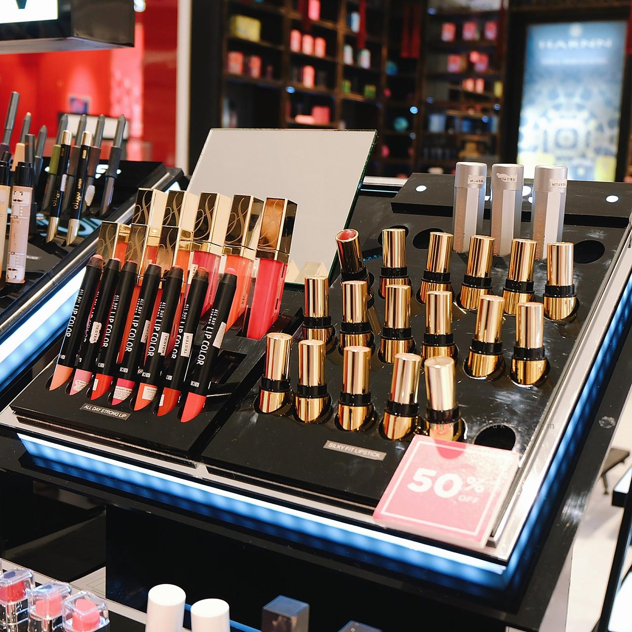 Косметика vov купить в магазине москва купить натуральную косметику краснодар
