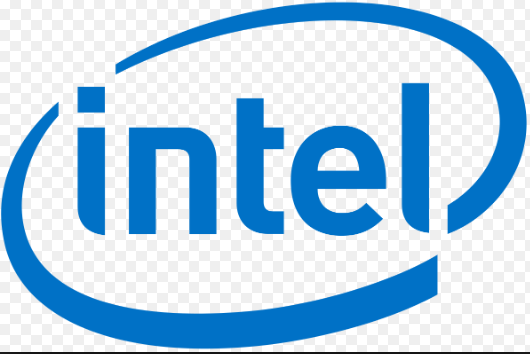 Intel puts modem business up for sale, held talks with Apple