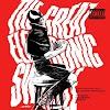 Music: he Bloody Beetroots – Crash (feat. Jason Aalon Butler)