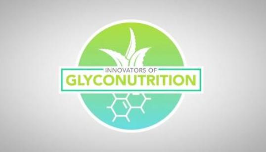 Health, Medicine, and Glyconutrition - The Future Isn't What It Used to Be