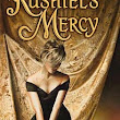 Review: Kushiel's Mercy by Jacqueline Carey