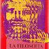 Alfonso Reyes: La Filosofía Helenística