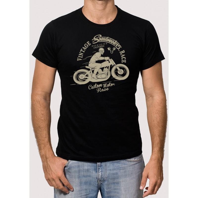 http://www.camisetaspara.es/camisetas-para-moteros/980-camiseta-moto-vintage.html