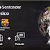 ¿Quieres asistir GRATIS al estadio Santiago Bernabéu para ver el Clásico?