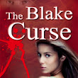 Congratulations! 'The Blake Curse' by I. C. Camilleri is a finalist in 'The People's Book Prize' SUMMER 2013 Fiction Collection