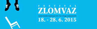 http://www.zlomvaz.cz/2016/