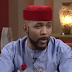 """Banky W  : """"My wife doesn't need to know how to cook"""""""