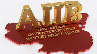 AIIB driven by projects and not politics: Alexander