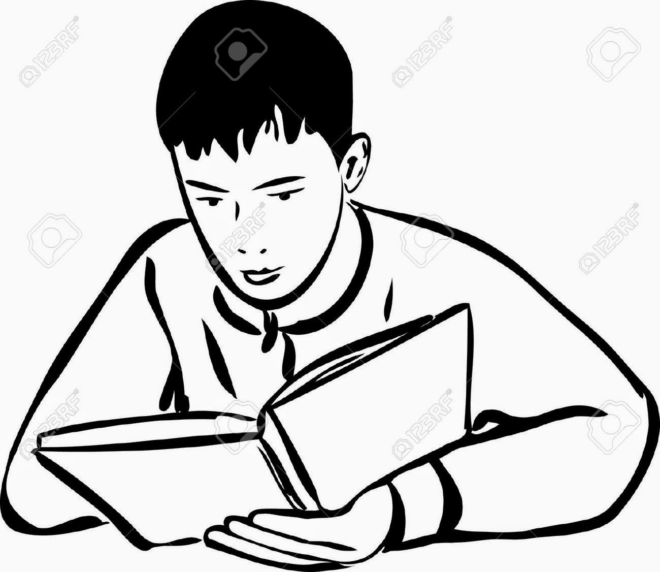 nibandh on adarsha vidyarthi in hindi Adarsh vidyarthi essay in hindi pdf  hindi story for children with moral  ek adarsh vidyarthi par nibandh in education channel why ritashu - duration: .