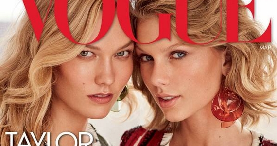 http://beauty-mags.blogspot.com/2015/12/taylor-swift-karlie-kloss-vogue-us.html